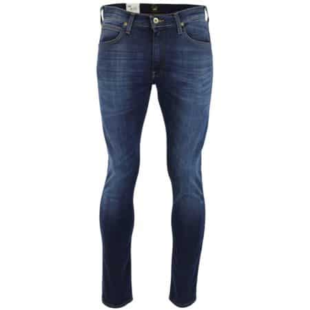 Lee Luke Slim Tapered L719GCBY