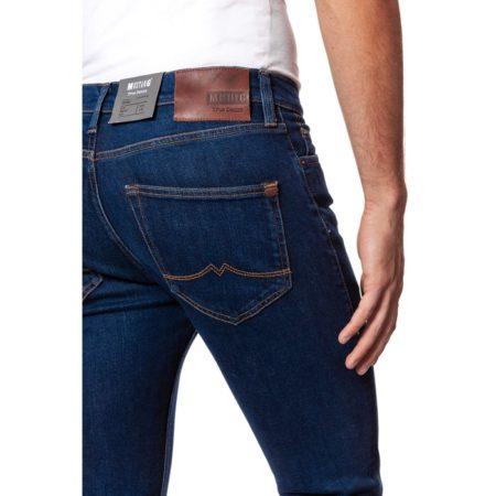 Mustang Jeans Vegas 1005788-5000-902