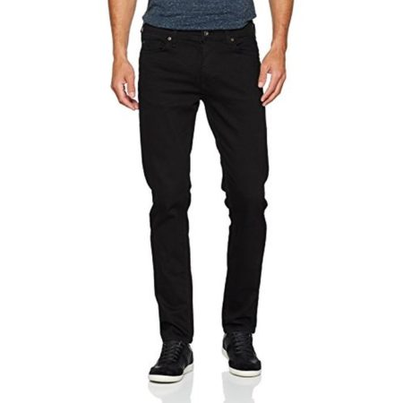 Mustang Jeans Vegas 1005789-4000-940