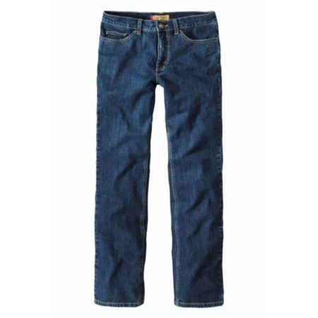 Paddocks Ranger Jeans 802531628-4480