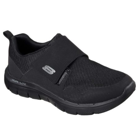 Skechers Flex Advantage 2.0 Gurn 52183-BBK