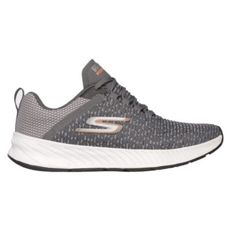 Skechers Go Run Forza 3 55206-CCOR