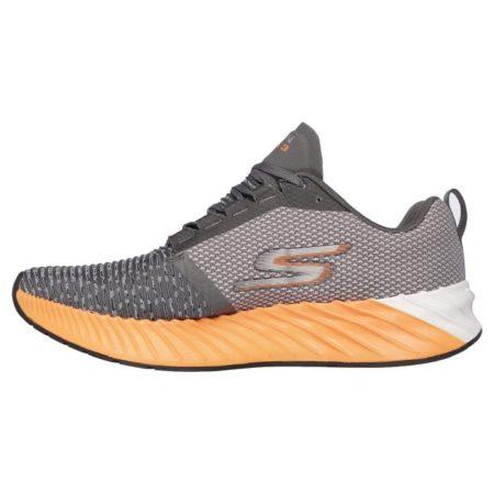 Skechers Go Run Forza 3 55206-CCOR