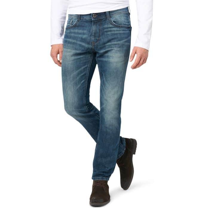 Tom Tailor Josh Regular Slim 62047970910-1052 - BEST-BUYS.GR a57ee75ed91