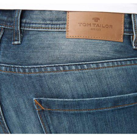 Tom Tailor Josh Regular Slim 62047970910-1052