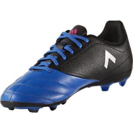 Adidas Ace 17 4 Fxg BB5592