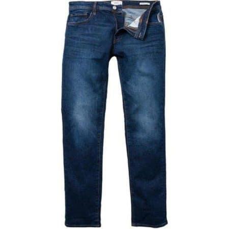 edc by ESPRIT Mens Straight Jeans 028CC2B007
