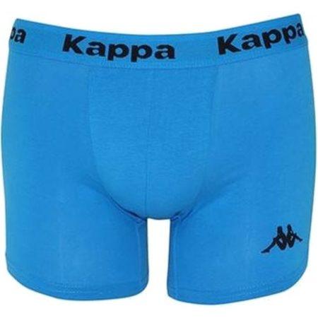 Kappa Boxers 304JB30