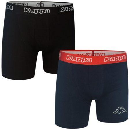Kappa_Boxers_304JB30-928