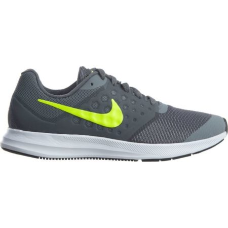 Nike Downshifter 7 GS 869969-005