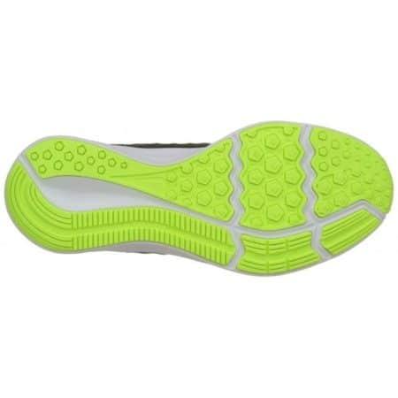 Nike Downshifter 7 GS 869969-005