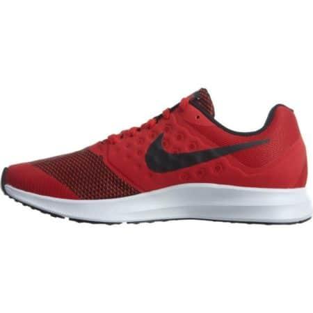 Nike Downshifter 7 869969-600