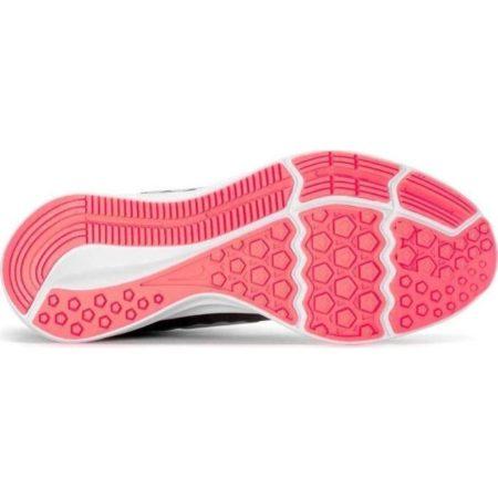 Nike Downshifter 7 GS 869972-001