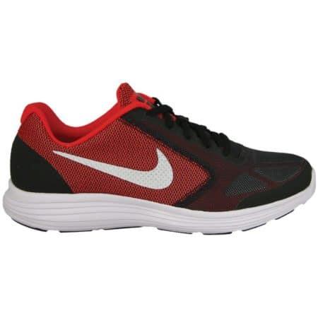 Nike Revolution 3 GS 819413-600