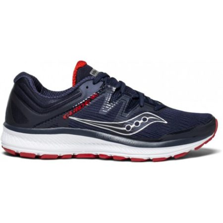 Saucony Guide ISO S20415-3