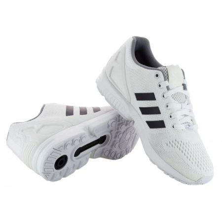 Adidas ZX Flux B34513