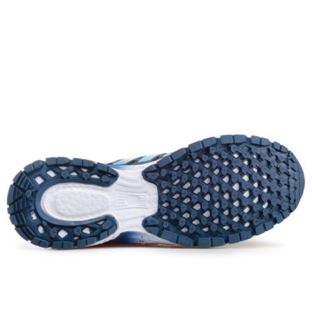 Bulldozer 81001 Navy-Blue