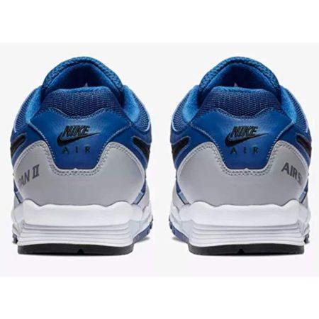 Nike Span II AH8047-402