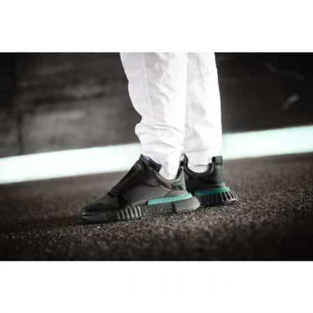 Adidas Futurepacer B37266