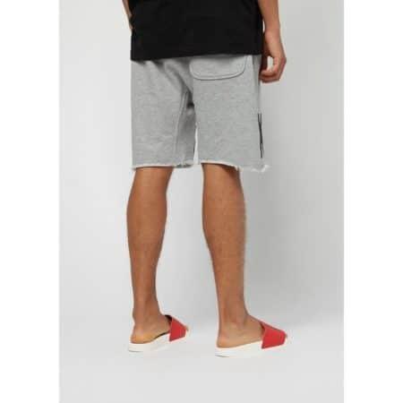 Kingin Shorts Grey KG601