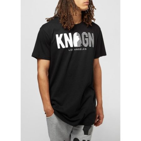 Kingin T-Shirt Pharao Black KG209