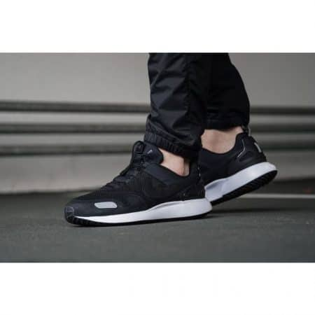 Nike Air Pegasus AT Premium 924470-001