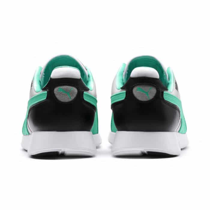 fb2aa3579ec Puma RS-100 Re-Invention 367913-01 - BEST-BUYS.GR