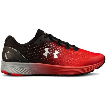 b5e282b8a7e Under Armour Charged Bandit 4 3020319-005 ...