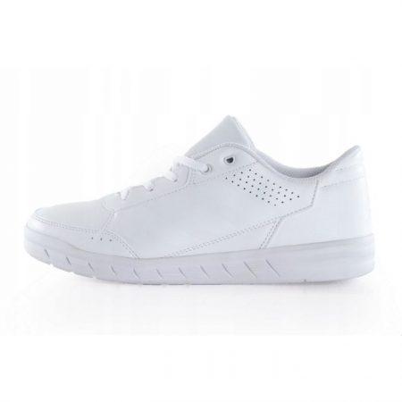 Adidas AltaSport BA9455