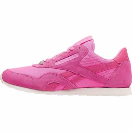 Reebok CL Nylon Slim AR2718