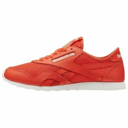 Reebok CL Nylon Slim V71882