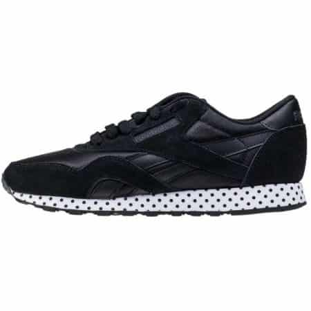 Reebok Cl Nylon Core V68888