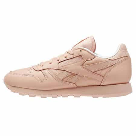 Reebok Classic Leather Spirit V69386