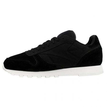 Reebok Classic Leather CC V70836