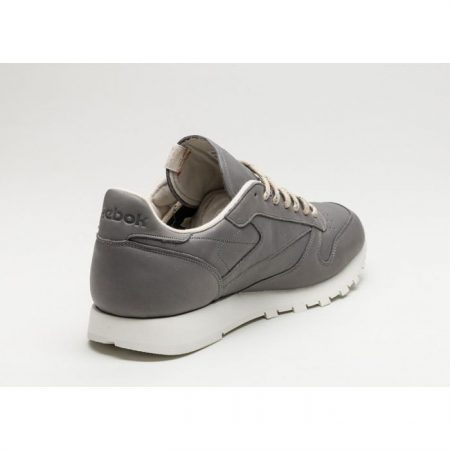 Reebok Classic Leather ECO AR0247