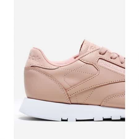 Reebok Classic Leather NT BD1181