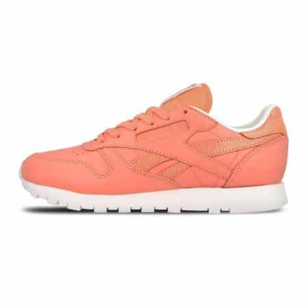 Reebok Classic Leather Seasonal II AR2805