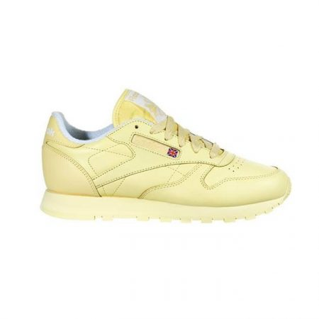 Reebok Classic Leather AR3432