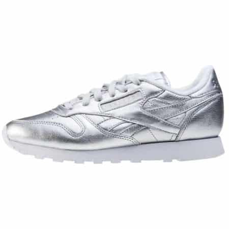 Reebok X Face Stockholm Classic Leather Spirit V62700