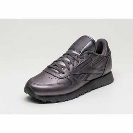 Reebok Classic Leather Spirit V69378