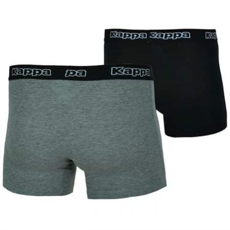 Kappa Boxers 2-Pack 304JB30-940
