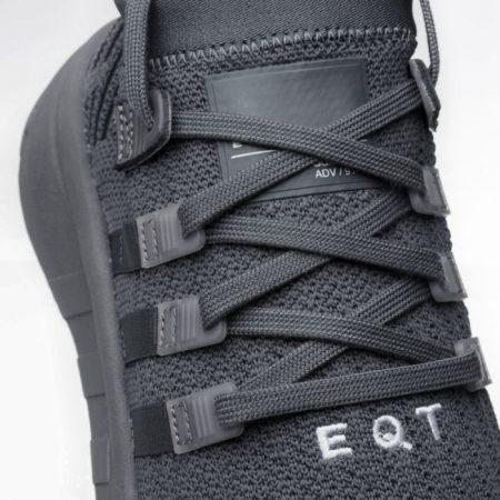 Adidas EQT Support Mid ADV F35144