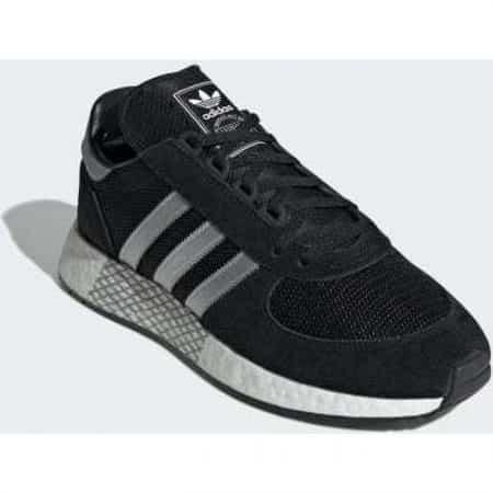 Adidas Marathonx5923 G27858