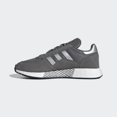 Adidas Marathonx5923 G27861