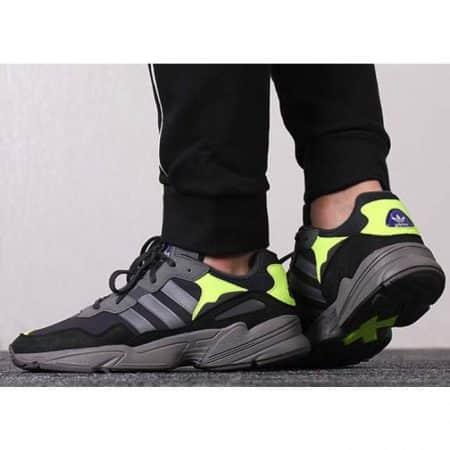 Adidas Yung 96 F97180