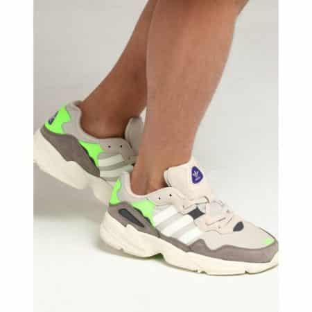 Adidas Yung 96 F97182