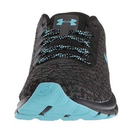 Under Armour Charged Escape 2 3020365-001