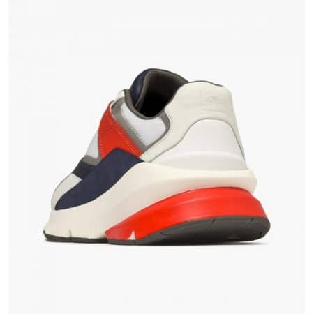 Under Armour Forge 96 Track 3021795-100