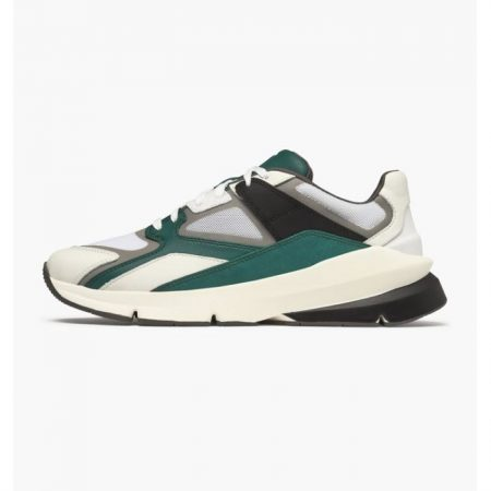 Under Armour Forge 96 Track 3021795-101
