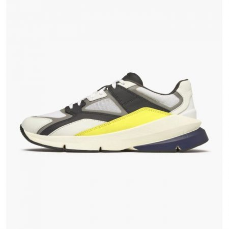 Under Armour Forge 96 Track 3021795-102